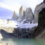 Patagonia: Another World