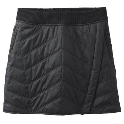 Buy prana down skirt Diva Wrap Skirt