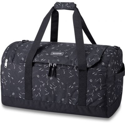 Dakine 50L duffle bag for sale