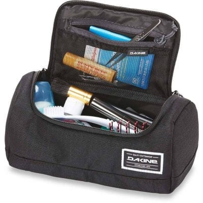 buy Dakine Revival Toiletry Kit