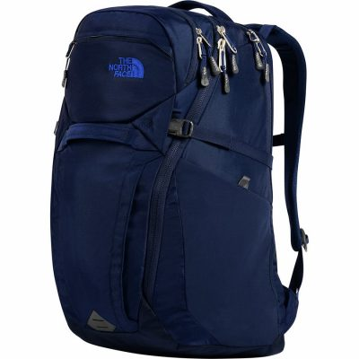 shop for North Face Router Backpack