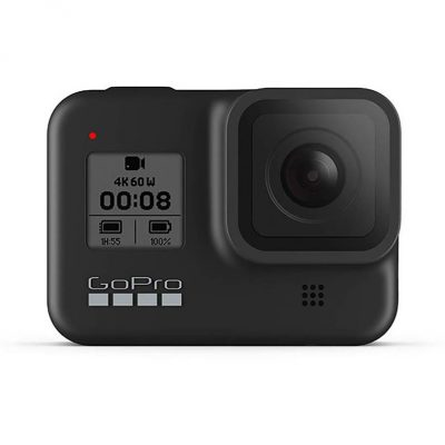 shop for gopro hero 8