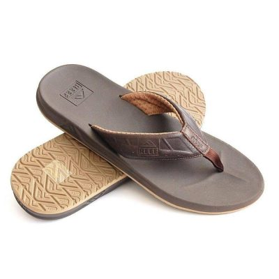 shop for reef sandals