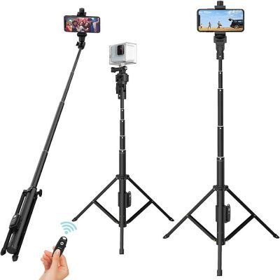 shop for tripod bluetooth tripod selfie stick